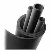 Каучуковая изоляция трубки K-flex 6х10 мм