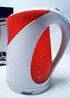 Дисковый чайник Schtaiger SHG-96870/ DJV 18-11
