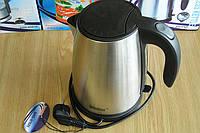 Дисковый чайник Schtaiger SHG-97020/ DJV 32-51