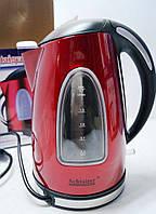 Дисковый чайник Schtager SHG-97051/ DJV 32-51