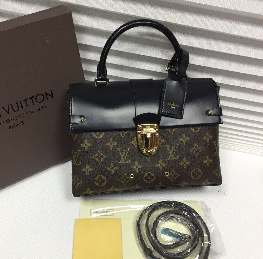Сумка Louis Vuitton №16