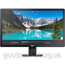 ЖК монитор Dell E2414Hm