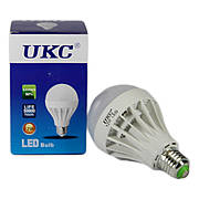 E27,12W LED, Светодиодная лампочка