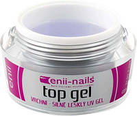 Enii Top гель (40 ml)