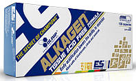 OLIMP Alkagen 120 caps