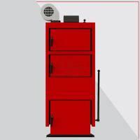 Альтеп КТ 1 ЕN 33 кВт
