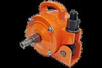 Промышленные вибраторы пневматические для бетонных работ KEM-P Vibration Motors серии HSV
