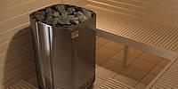 Печь sawo savonia sav-150N, фото 1