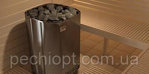 Печь для сауны Sawo SAV-150N, фото 2