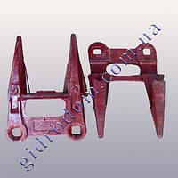 Палец двойной реж. аппарата КИС 0603060 КСК-100 Цену уточняйте!