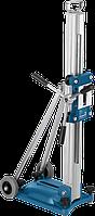 Стойка сверлильного станка Bosch GCR 350