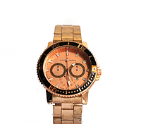 Часы Ulysse Nardin 243-00-421
