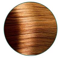 Хна 6/Фундук (1) ID HAIR BOTANY 100 g