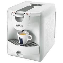 Кофемашины капсульные различных стандартов