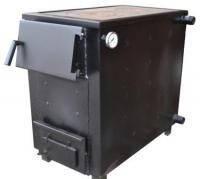 Protech ТТП - 25 кВт Тайга (без обшивки)