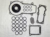 Р/к ТНВД+прокладки двигатель Д-245, Д-260 (Motorpal) (с мембраной)