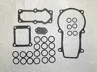 Р/к ТНВД+прокладки двигатель Д-245, Д-260 (Motorpal)