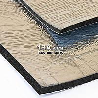 Шумоизоляция Виброфильтр Soft Metal 6L (100 см x 75 см)