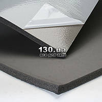 Шумоизоляция Виброфильтр Soft 6L (100 см x 75 см)