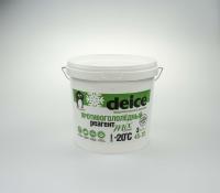 Средство для уборки льда Deice Mix  ведро 2.5 кг