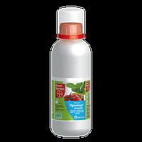 Фунгицид Превикур® Енерджи (500 мл)-защита от корневой гнили