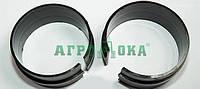 Втулка ходового вариатора (ремонт) (полиамид) (54А-01101А/Б)