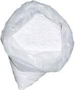 Хлористый кальций, мешок 25 кг