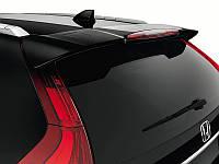 Спойлер крышки багажника Honda CRV 2013- , фото 1