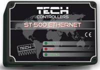 Интернет- модуль Tech ST 500