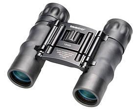 Бинокль Tasco Essentials 12x25 (178RB)