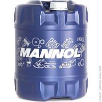 Шампунь Mannol Active Foam 20л