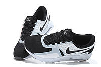 Мужские кроссовки Nike air max Zero 87 Coal Black Bright White Black_