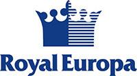 Сайдинг Royal Europa