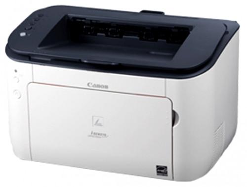 Заправка Canon i-SENSYS LBP6230dw картридж 726