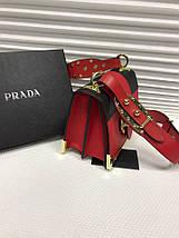 Сумка Prada №24, фото 2