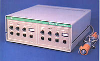 Система напуска газов двухканальная СНА-2