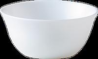 Салатник Diva La Opala Ivory White LO-10105 17 см