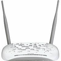 Беспроводной маршрутизатор (роутер) TP-Link TD-W8961ND