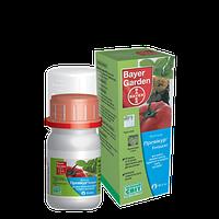 Фунгицид Превикур® Енерджи (60 мл)-защита от корневой гнили