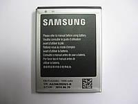 Аккумуляторная батарея смартфона Samsung GT-I9100, GH43-03539A