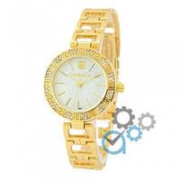Наручные часы Givenchy SSB-1102-0001
