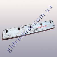 Нож измельч. барабана КИС 0150523 КСК-100 Цену уточняйте!, фото 1