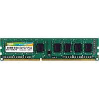 Оперативная память Silicon Power 2 GB DDR3 1600 MHz (SP002GBLTU160V02)