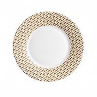 Тарелка десертная Luminarc Loft Abacco L1073 22 см