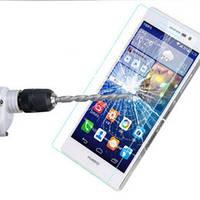 Защитное стекло для Huawei P8 mini lite