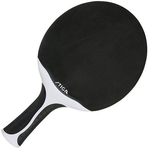 Ракетки для настільного тенісу