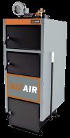 Альтаир Альтера АТ 25 кВт (сталь 5 мм)
