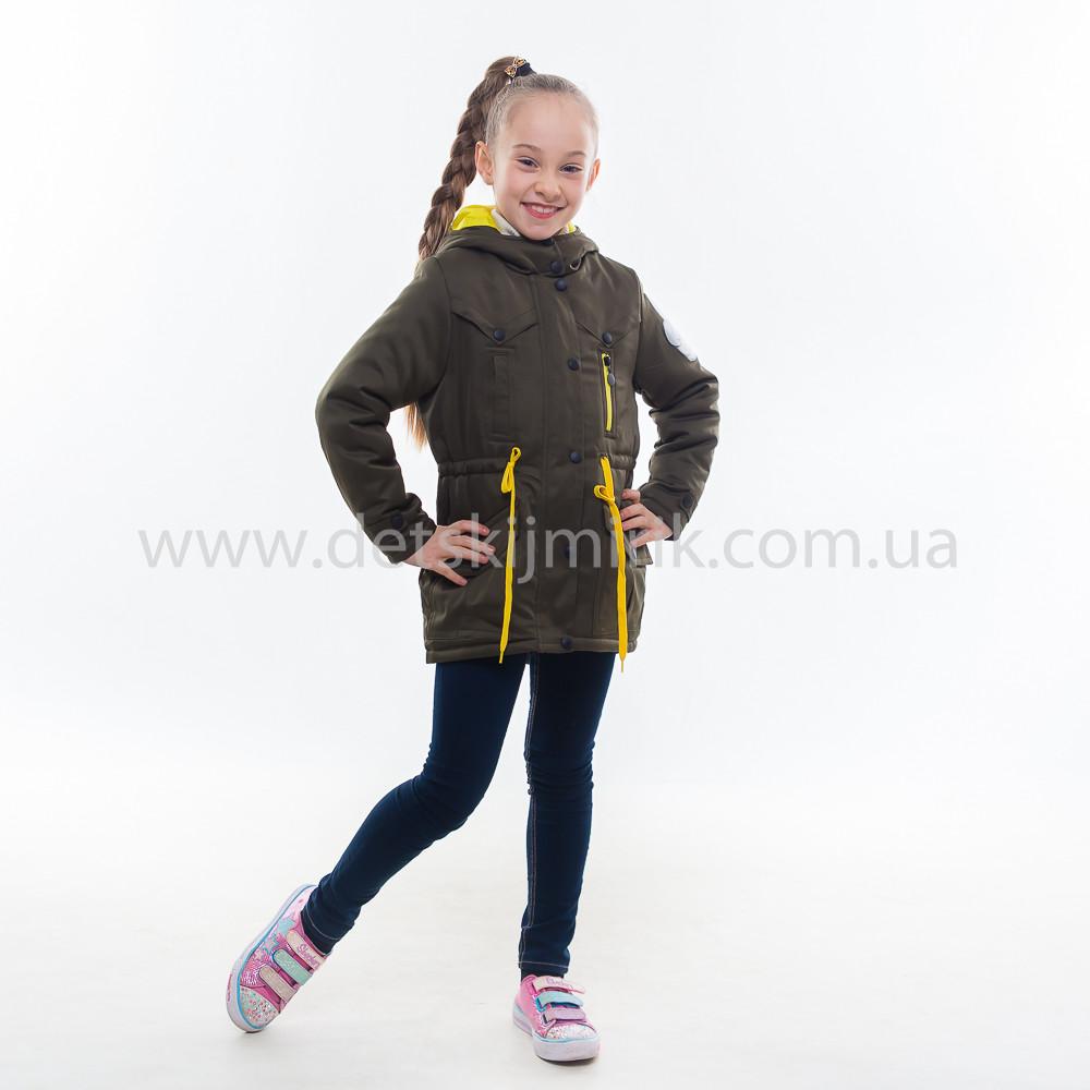 Детская верхняя одежда розница