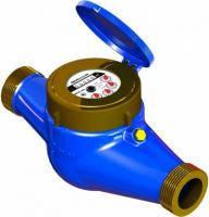 Счётчик водяной Gross MTK-UA 40 (для холодной воды)