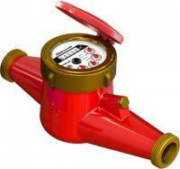 Счётчик водяной Gross MTW-UA 25 (для горячей воды)
